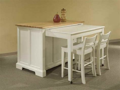 ideas captivating broyhill kitchen island with pull out
