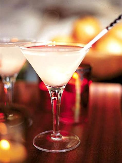 lychee cocktail 26 best drinks lychee martini images on