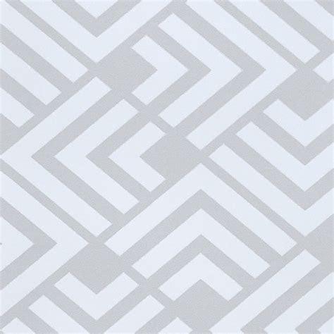 wallpaper grey geometric 366044 zig grey geometric wallpaper wallpaper boulevard