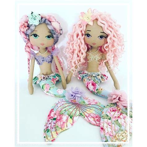 Handmade Dolls Australia - dhali handmade dolls australia bespoke doll