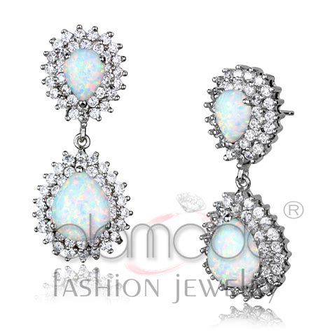 925 Sterling Silver Earrings los879 925 sterling silver earrings wholesale alamode