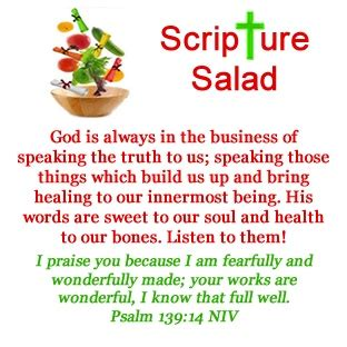 food for the spirit and the soul by robert neralich part 26 72 best food for the spirit images on pinterest food