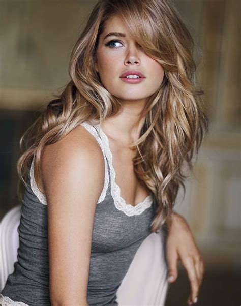 16 best long hairstyles with bangs 2017 hairstyles