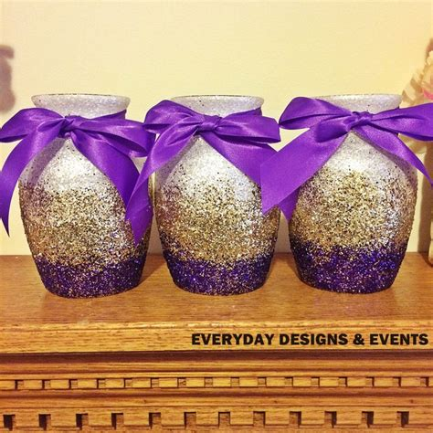 Vase Centerpieces For Baby Shower by 25 Best Birthday Centerpieces Ideas On