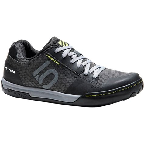 five ten mountain bike shoes s five ten mountain bike shoes review