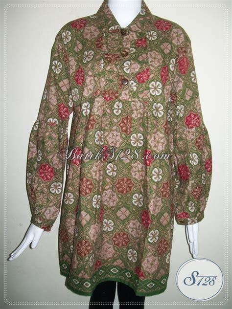 Baju Kemeja Pria Jumbo Baju Kemeja Pria Big Size Berkualitas 10 100 gambar baju batik size dengan kemeja batik jumbo untuk lelaki gemuk pakaian batik halus