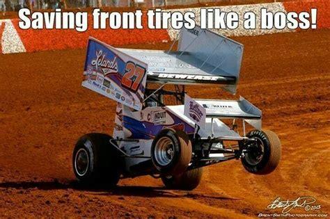 racing memes dirt race car memes www imgkid the image kid has it