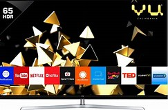 Image result for What is the Brightest TV in the World?. Size: 243 x 160. Source: www.reviewcenter.in