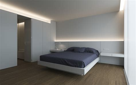 ideas for bedroom lighting 25 stunning bedroom lighting ideas