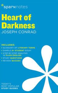 heart of darkness key themes sparknotes heart of darkness themes motifs symbols