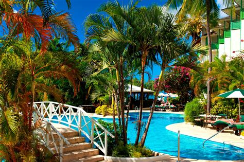 best resorts barbados mango bay barbados reviews 2016 updated 4 all