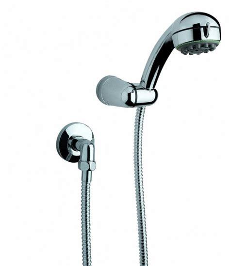 grifo inodoro bidet ducha higiénica como poner un grifo de ducha el tubo de la ducha with
