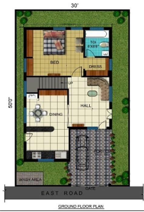30x50 house design 30x50 house map joy studio design gallery best design