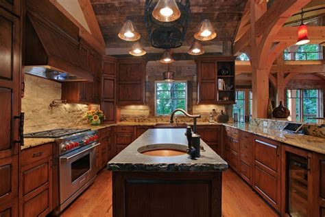 kitchen room fabulous reclaimed wood kitchen cabinets cabinets astounding winterwoods homes kitchen interior