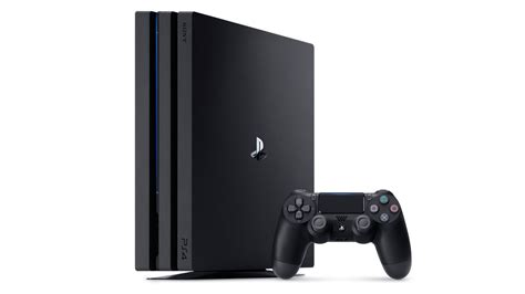 sony playstation 4 pro 1 tb black amazon co uk pc sony playstation 4 pro 1 tb black sony playstation 4
