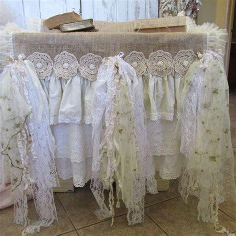 farmhouse style table cloth best 25 farmhouse tablecloths ideas on rustic