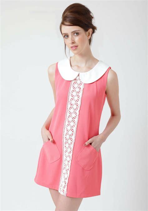 60er jahre vintage kleider aus den verschiedenen dekaden des 20 jh