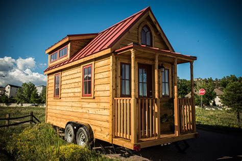 tiny house vacations tiny house vacations the next mini trend in travel