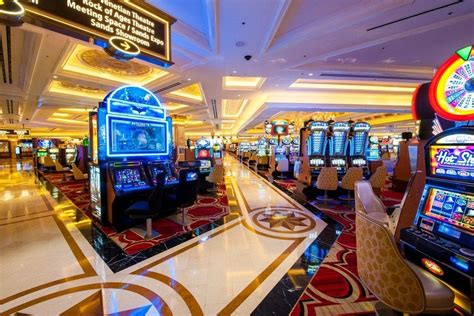 best hotel casino in vegas the venetian las vegas attractions review 10best