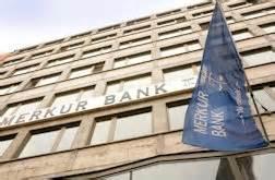 www merkur bank de die merkur bank bietet tagesgeld und festgeld an
