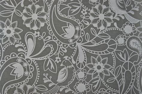 flower pattern abstract abstract flower pattern free stock photo public domain