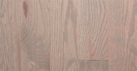 Sculpted, Red Oak Sand Dune   Vintage Hardwood Flooring