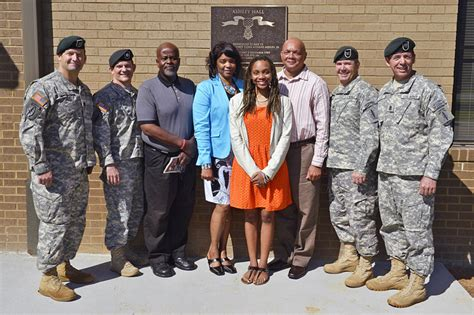 5th sfg 5th special forces quot legion quot dedicates building at