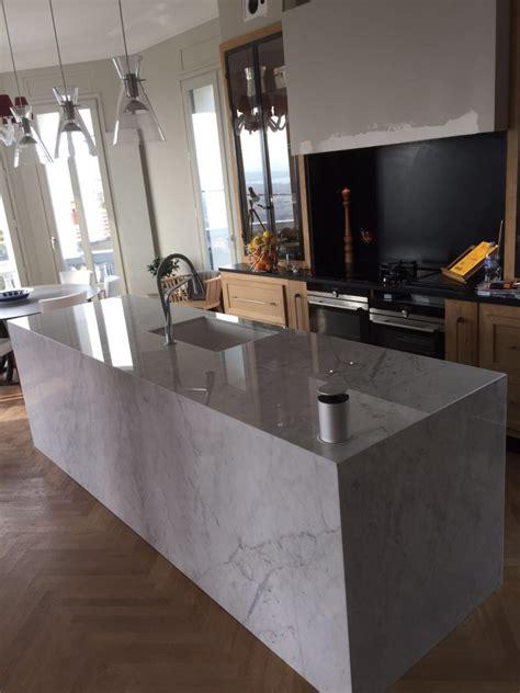 piani x cucine piani cucina in marmo