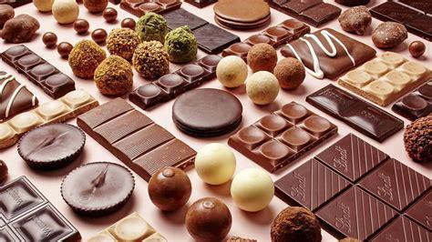 best chocolates world chocolate day bestbrains