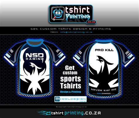 T Shirt Antrax Digital Print all tshirt printing