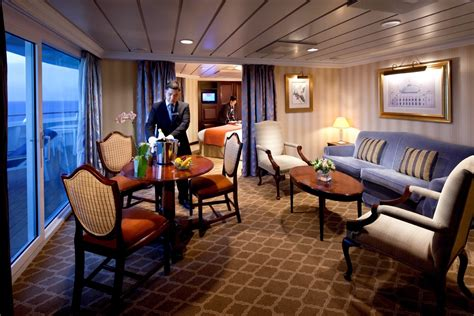 best family cruises family cruise holidays royal caribb getting a suite on a cruise is it worth it nancy and
