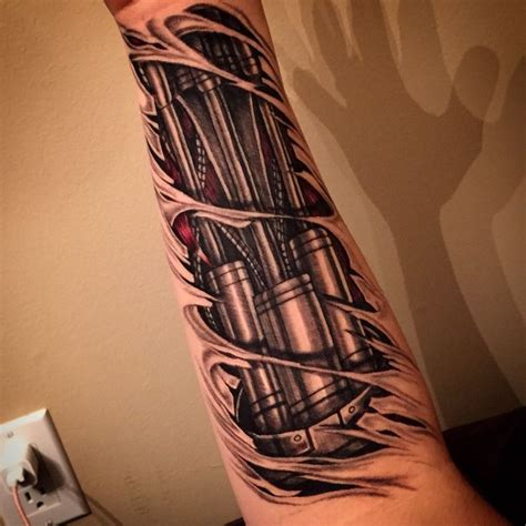 handcrafted tattoo edmonton 17 best images about tattos on pinterest first tattoo