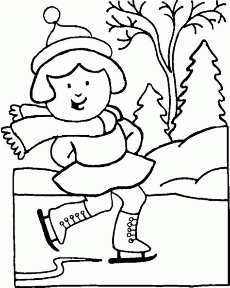 Hispanic Heritage Month Coloring Pages Coloring Home Hispanic Heritage Month Coloring Pages