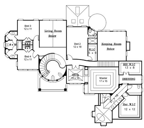 builderhouseplans com house plans featured house plan pbh 8216 professional builder