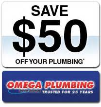 Manly Plumbing by Manly Plumbers Plumber Manly Nsw
