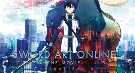 ulasan film insidious sword art online the movie ordinal scale review film asia