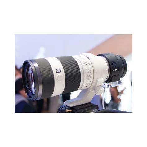 Kamera Sony Qx1 sony qx1 16 50 3 5 5 6 pz oss black smartshot dsc qx1