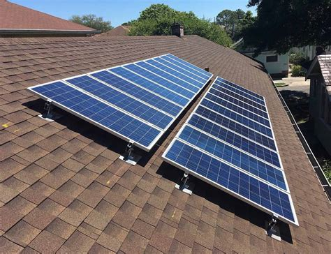 build it yourself solar panel kits legion solar 2 diy solar panel kits 187 gadget flow