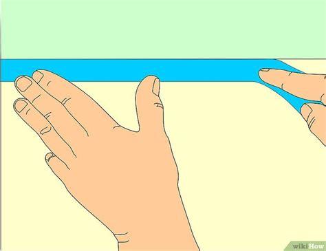 come imbiancare il soffitto come imbiancare i bordi soffitto 10 passaggi