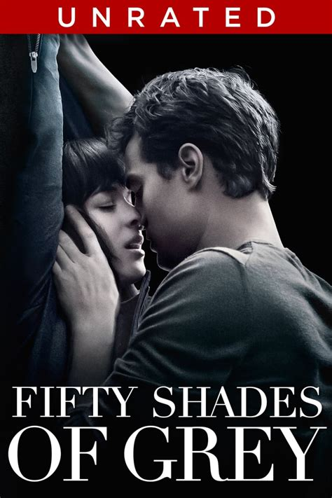 film fifty shades of grey full movie online the movie fifty shades of grey dakota johnson christian