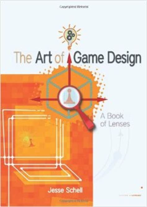 game design resources 4 insanely useful game design books every designer should read