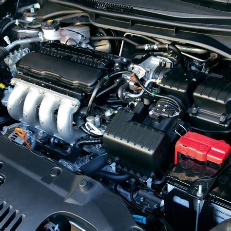 check engine light then solid the dreaded check engine light how urgent is it auto