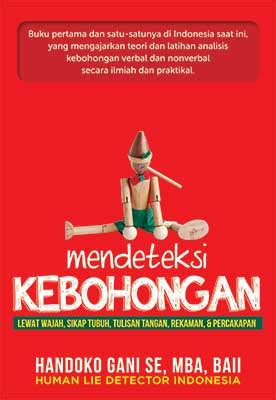 Boy Candra 3 Buku By Pariaman Jaya luka media kita