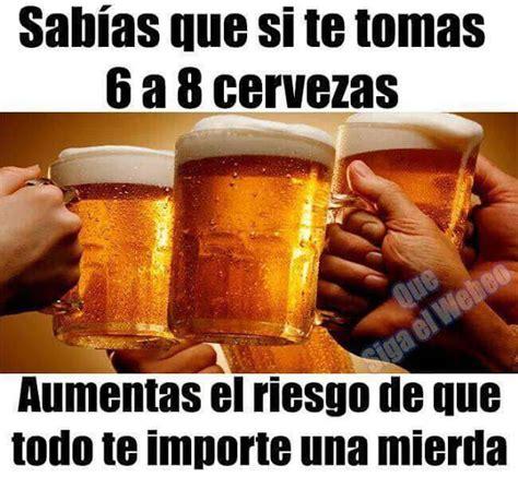imagenes viernes de cerveza memes humor memeteca com