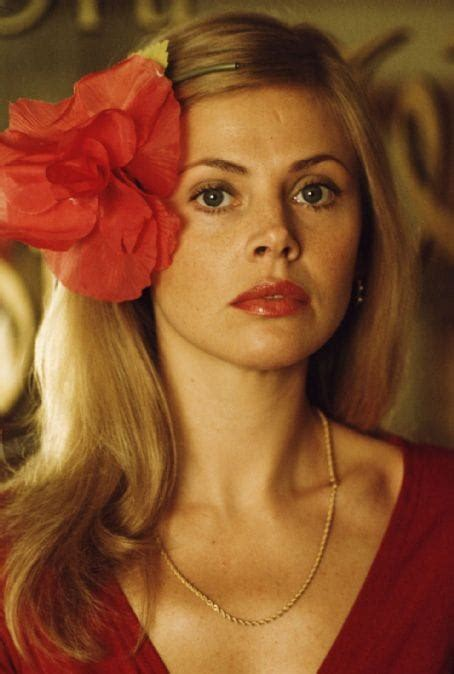 pictures of britt ekland with shag haircut pictures of britt ekland with shag haircut