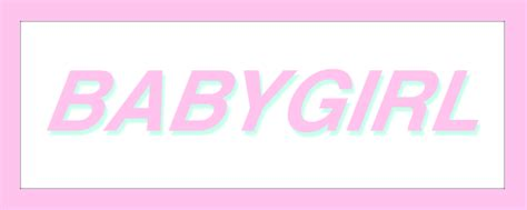 Maybelline Primer Baby Skin Pink Transparent babygirl png