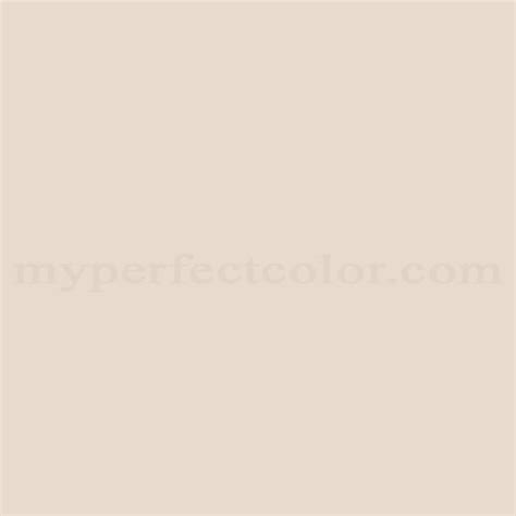 porter paints 6716 1 sandalwood mist match paint colors myperfectcolor