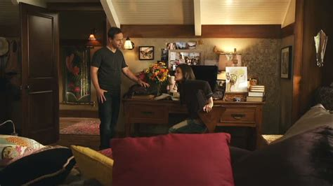 Pretty Liars Bedrooms by S Bedroom 4 Hooked On Houses