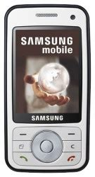themes for java mobile samsung samsung i450 themes free download best mobile themes