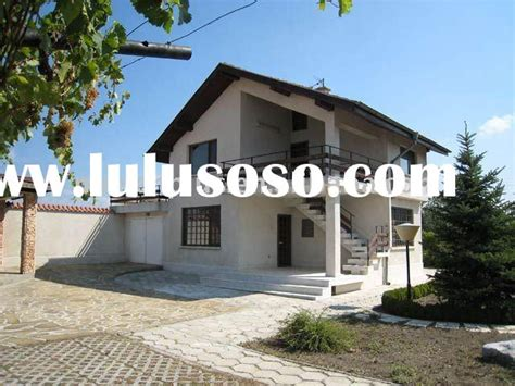 low cost house construction plans house construction low cost house construction plans